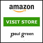 Paul Green Shoes On Amazon