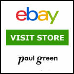 Paul Green Shoes On Ebay