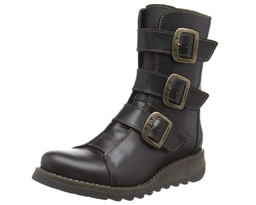 No.3-Best-Fly-London-Boots-Scop-1